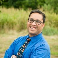 Dr. Leon Weaver - Hagerstown, MD pediatrician